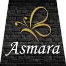 Asmara Blyth